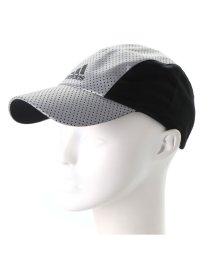 adidas/アディダス adidas 陸上/ランニング キャップ RUN REFLECT CAP FK0845/502941228