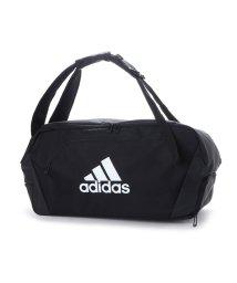 adidas/アディダス adidas ダッフルバッグ EP/Syst.DB50 FK2277 517/502942293