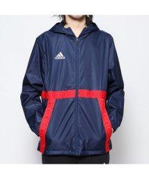 adidas/アディダス adidas メンズ サッカー/フットサル ピステシャツ TANシーズナルウィンドブレーカー FP7896/502942331