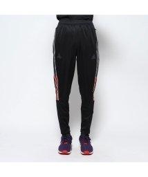 adidas/アディダス adidas メンズ サッカー/フットサル ジャージパンツ TANテックトレーニングパンツ FM0895/502942334