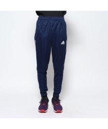 adidas/アディダス adidas メンズ サッカー/フットサル ジャージパンツ CON20トレーニングパンツ ED9209/502942335