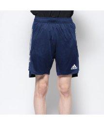 adidas/アディダス adidas メンズ サッカー/フットサル パンツ CON20トレーニングショーツ ED9212/502942336