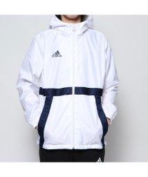 adidas/アディダス adidas メンズ サッカー/フットサル ピステシャツ TANシーズナルウィンドブレーカー FM0863/502942340