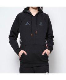 adidas/アディダス adidas メンズ サッカー/フットサル パーカー TANテックスウェットフーディー FQ2113/502942342