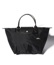 Longchamp/【LONGCHAMP】Le Pliage Club Sac Porte Main M/502943657