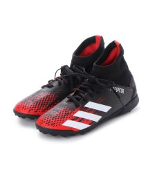 adidas/アディダス adidas ジュニア サッカー トレーニングシューズ プレデター20.3TFJ EF1950/502944424