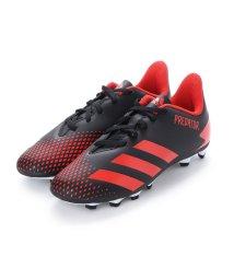 adidas/アディダス adidas ジュニア サッカー スパイクシューズ プレデター20.4AI1J EF1931/502944426