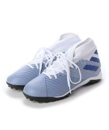 adidas/アディダス adidas サッカー トレーニングシューズ ネメシス19.3TF EG7228/502944432