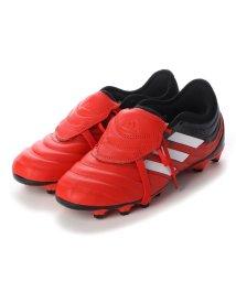 adidas/アディダス adidas サッカー スパイクシューズ コパ20.2HG/AG FV3070/502944439
