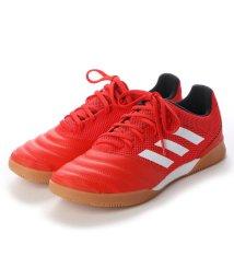 adidas/アディダス adidas フットサル シューズ コパ20.3INSALA G28548/502944440