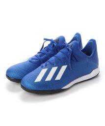 adidas/アディダス adidas サッカー トレーニングシューズ エックス19.3TF EG7155/502944443