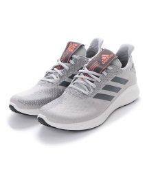 adidas/アディダス adidas メンズ 陸上/ランニング ランニングシューズ SENSEBOUNCE + STREET M EG1029/502945651