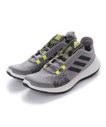 adidas/アディダス adidas メンズ 陸上/ランニング ランニングシューズ SENSEBOUNCE + ACE M EG1024/502945652