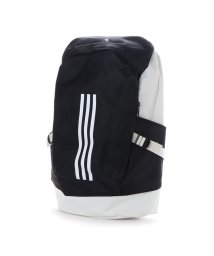 adidas/アディダス adidas デイパック EP/Syst.BP30 FL1353/502945659