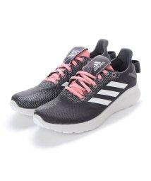 adidas/アディダス adidas レディース 陸上/ランニング ランニングシューズ SENSEBOUNCE + STREET W EF0330/502947366