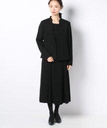 Leilian/スリ-ピ-ス/502949856