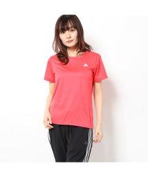adidas/アディダス adidas レディース 半袖機能Tシャツ FM5300/502951751