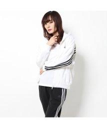 adidas/アディダス adidas レディース 長袖ジャージジャケット FM5163/502951754