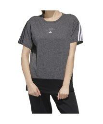 adidas/アディダス adidas レディース 半袖機能Tシャツ FM5158/502951758