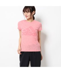 adidas/アディダス adidas レディース 半袖Tシャツ FL4196/502951766