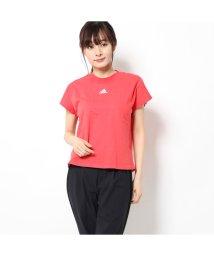 adidas/アディダス adidas レディース 半袖Tシャツ FL4168/502951784