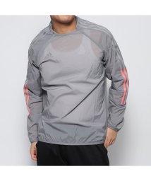 adidas/アディダス adidas メンズ サッカー/フットサル ピステシャツ TANテックウィンドピステ FP7912/502954275
