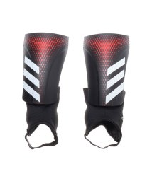 adidas/アディダス adidas サッカー/フットサル シンガード プレデターPREDSGMTC FM2407/502962102
