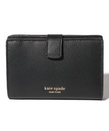 kate spade new york/【KateSpade】SYLVIA 二つ折り財布/502966913