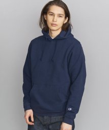 BEAUTY&YOUTH UNITED ARROWS/<CHAMPION(チャンピオン)> PULLOVER HOODED USA/パーカー/502967211