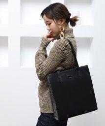 UNGRID bag/パイソンバッグ/502969167