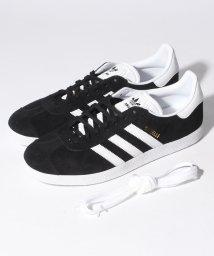 Adidas/【adidas】GAZELLE メンズ レディースサイズ/502976040