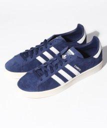 Adidas/【adidas】CAMPUS/502976041
