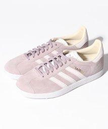 Adidas/【adidas】GAZELLE/502976044