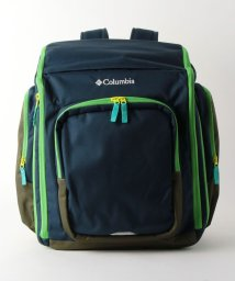 green label relaxing (Kids)/★Columbia(コロンビア)バックパック 42-50L/502978365