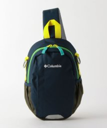 green label relaxing (Kids)/Columbia(コロンビア)PSYボディバッグ 5L/502978367