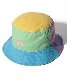BENETTON (women)/ベネトンロゴハット・帽子/502987549