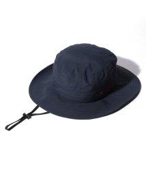 BENETTON (women)/ベネトンひも付きハット・帽子(吸汗速乾)/502987550