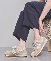 UNITED ARROWS/<New Balance(ニューバランス)>CM996 スニーカー/502987668