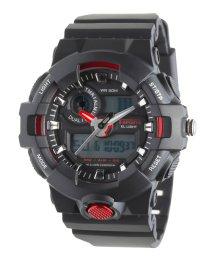 CREPHA PLUS/T-SPORTS ティースポーツ アナデジウオッチ 腕時計【TS-AD252】 /502991285