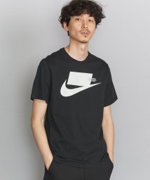 BEAUTY&YOUTH UNITED ARROWS/<NIKE> S/PACK T/Tシャツ/502991334
