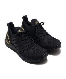 adidas/アディダス ウルトラブースト/502993078