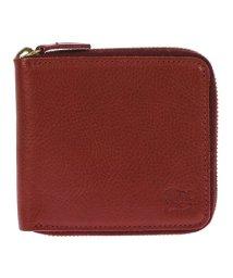 IL BISONTE/IL BISONTE C0990 CLASSIC 二つ折り財布/502997987