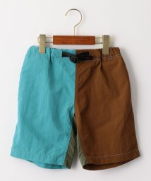 green label relaxing (Kids)/◆GRAMICCI(グラミチ)SHELL GSHORTS/503003057