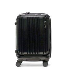 BERMAS/【日本正規品】バーマス インターシティ スーツケース BERMAS INTER CITY 機内持ち込み 35L 1~2泊 USBポート 静音 出張 60500/502457533