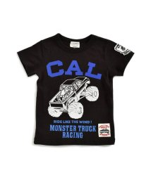 F.O.KIDS/MONSTER RACING  Tシャツ/502879287