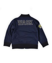 WASK/WP付裏メッシュMA1(110cm~130cm)/502900899
