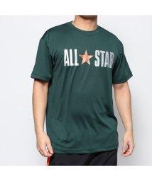 CONVERSE/コンバース CONVERSE バスケットボール 半袖Tシャツ 0S メンズプリントTシャツ CB201361/502902329