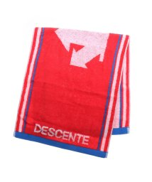 DESCENTE/デサント DESCENTE タオル フェイスタオル DMAPJE01/502959283
