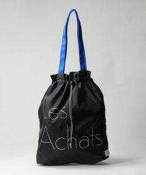 THE STATION STORE UNITED ARROWS LTD./<VIMPETS>マルシェ バッグ/502960835