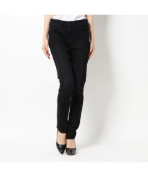 GUESS/ゲス GUESS MID-RISE SUPER SKINNY JEGGING (BE BRAVE)/502961394